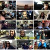 Salalem - FaceBook (Vodafone Egypt)