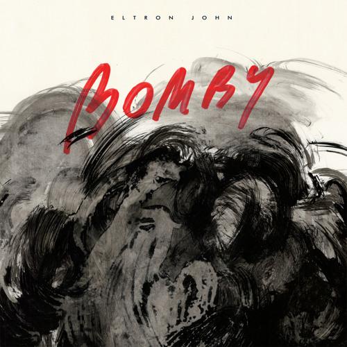 Eltron John - Bomby [128kbs snippet]