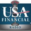 8/3/13 Part 1 - Fun Money Trivia Q&A