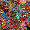 David Guetta & Glowinthedark - Aint A Party (meMashup)