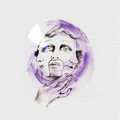 Roy Rosenfeld & Miguel Bastida - Voulez Vous EP with Dj Boris Remix