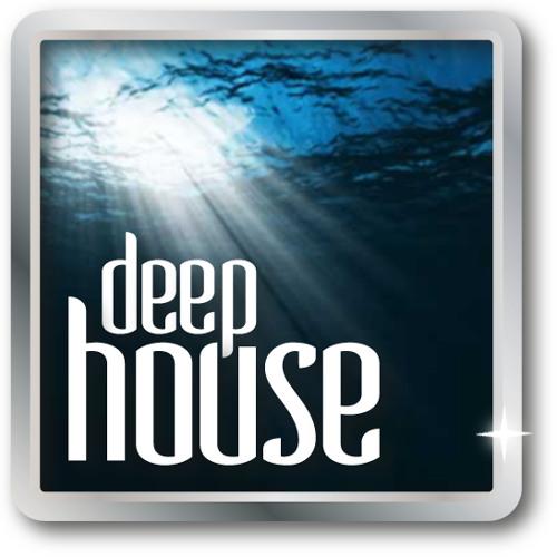 Hungary Deep-House/Nu-Disco/Tech-House