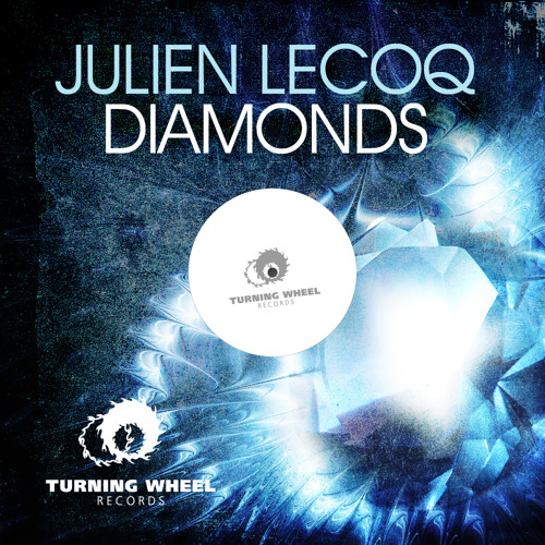 Julien Lecoq - Diamond Heroes