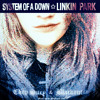 System Of A Down & Linkin Park - Chop Suey & Blackout (mash-up by NeoRock_096)