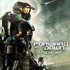Halo 4: Forward Unto Dawn - Axios