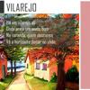 Vilarejo/Marisa Monte - By Francielle (My daughter )ACÚSTICO JC