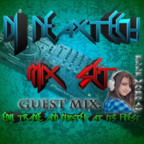 Dead Or Alive Special Mix Nonstop Version
