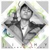 Alvi & Las Ardillas - Cartas Sin Marcar (Samo Y KJ Ft. Yelsid)(Official Remix)