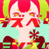Raspberry Monster - elizatwinkies Mastering by Moonlighteas