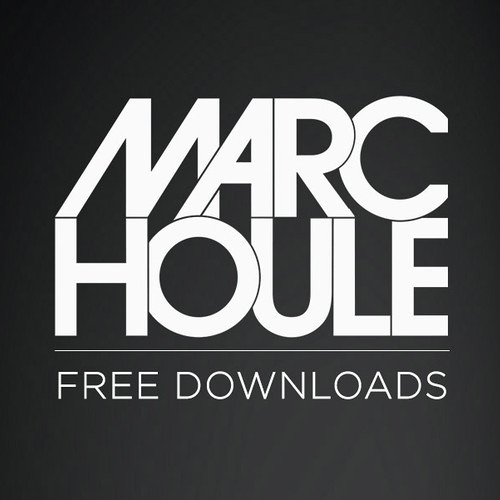 Phil Kieran & Green Velvet - Birds & Bees (Marc Houle Remix)