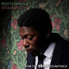 Roots Manuva - 'Stolen Youth' (Radio Edit)