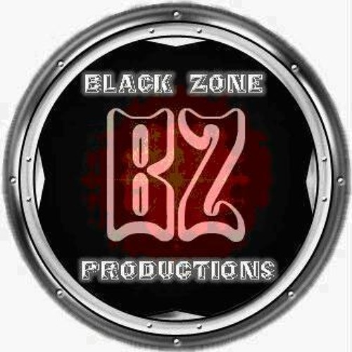 Black Zone - Keeping A Low Profile (Original Mix)