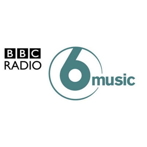 """Nemone plays Croquet Club """"Awake"""" on BBC Radio 6 Music"""