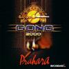 Gong 2000 - Cinta Yang Hilang