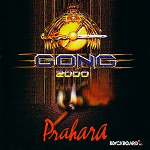 Download lagulagu gong 2000