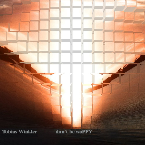 Bobby McFerrin-don't worry be happy >remix> Don´t be woppy - TOBIAS WINKLER edit