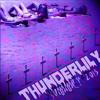 THUNDERLILY - Disko She-Devils Dont Tan - SUMMER MIXTAPE [2013] FREE DOWNLOAD!