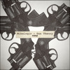 Mikalogic Gun Theory Nm2 Mp3