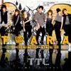 [Cover] T-Ara ft Supernova - TTL