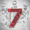 Triple Seven - Te Amo (feat. Musiko)