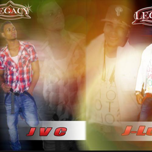 Legacy Ya Lo Decidi @JoseMambo.com @CongueroRD.com