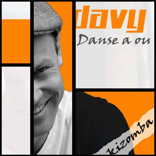 Dance a ou (Davy) kizomba réunion