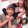 Ang Aking Puso - Sung by Derrick Monasterio and Julie Ann San Jose