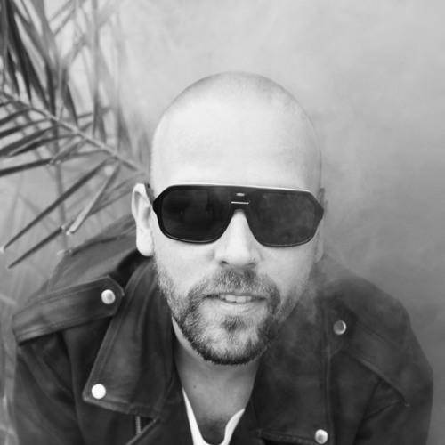 5ander Kleinenberg-HARLOT-San Francisco-20/7/13