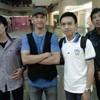 Nuan Band - Jamilah Anak Bang Toyib