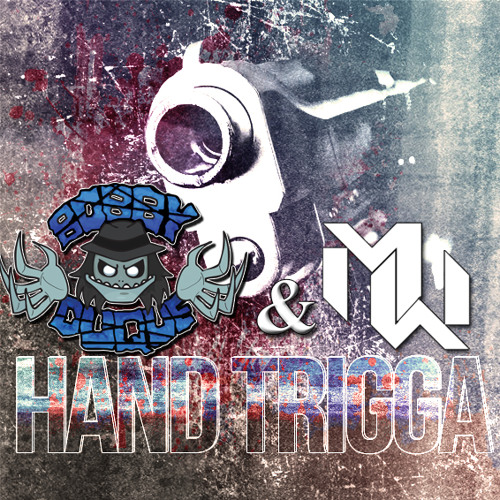 Hand Trigga Ft. Mr. Welch (Original Mix) [Free Download]