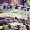 NO_ID Live @ Mainstage Tomorrowland 2013 Full Set