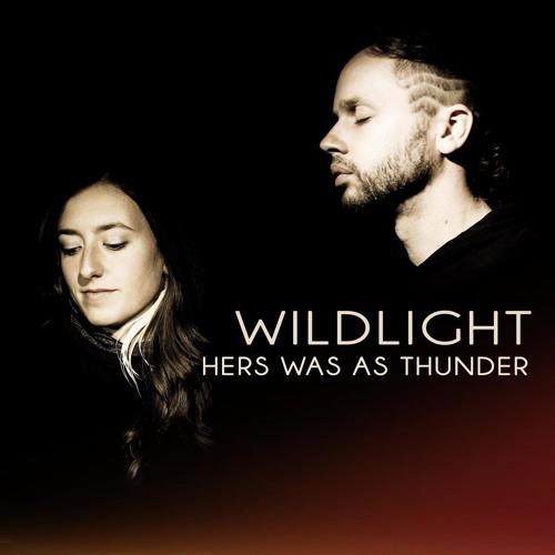 Wildlight Remix Contest (Jumpsuit Records)