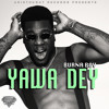 Download Burna Boy - YawaDey Mp3
