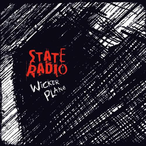 "State Radio - ""Revolutionaries"""