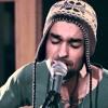 Esteban - Vambora/Coming Around Again (cover Adriana Calcanhotto/Carly Simon)