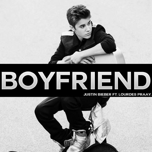 Boyfriend - Justin Bieber ft. Lourdes Praay. (Cover)