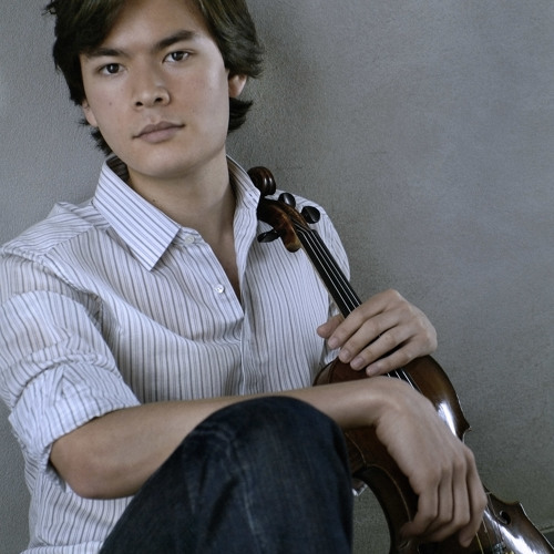 Podcast for Symphonic Dances, Plus Mendelssohn's Violin Concerto