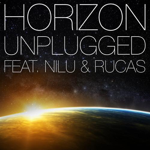 Singularity - Horizon Unplugged (ft. Nilu and Rucas)