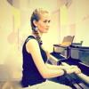 Yana Chernysheva - Must Be The Love by BT, Arty & Nadia Ali