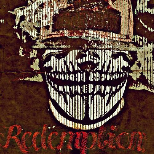 Redemption (Prod. M-Town) [Sample]