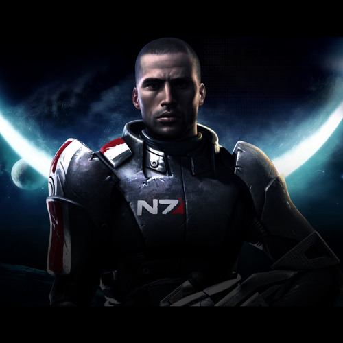 Grimm Times Podcast 4: Mass Effect Vs Halo