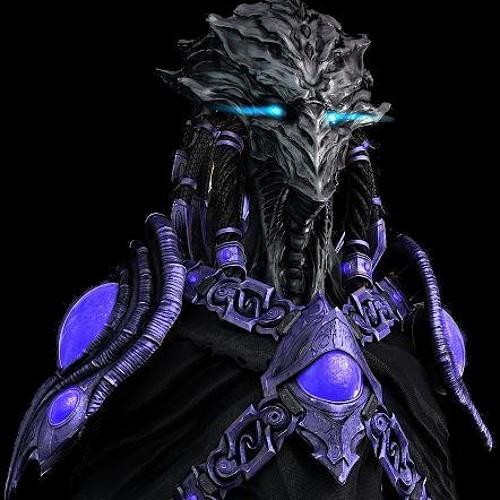 1.8.7. Deathstep - Fall Of Xel'Naga [Free Download]