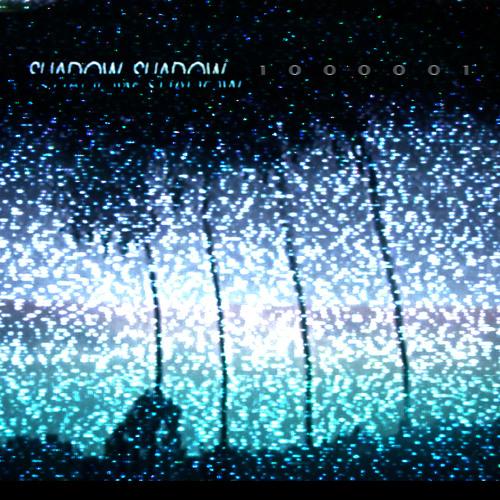 Shadow Shadow - 1000001 (Falcken Remix)