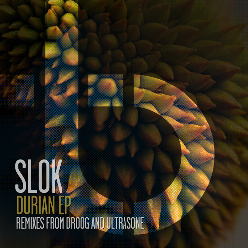 Slok - Durian (Ultrasone Remix)