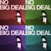 No Big Deal - Fallen Words