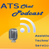 Cats Chat PDF Accessibility