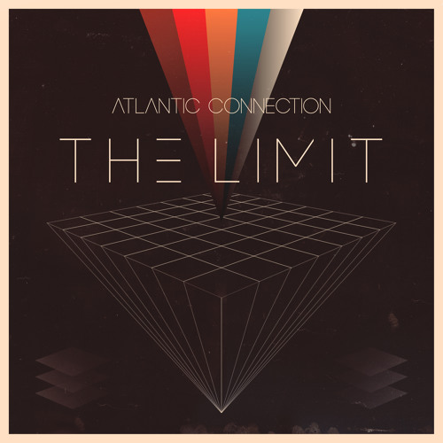 Atlantic Connection - Push it to the Limit