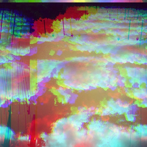 ELECTRONIC ART /// (Experimental/Dream-Pop/Trip-Hop/Ambient/Shoegaze/Glitch)