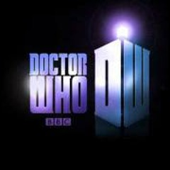 I Am the Doctor Theme