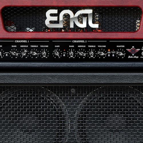 E765 RT - Clean